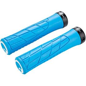 Ergon GA2 handvatten blauw